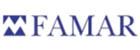 Pef member logo